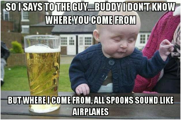 auto-drunk-baby-307836