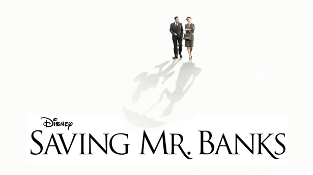 Saving-Mr.-Banks-2013-biographical-drama-film