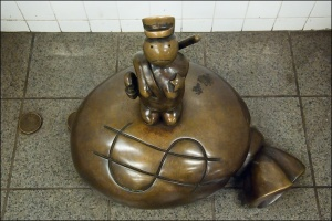 tomotterness06
