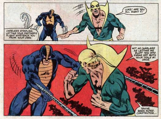 755638-92514_power_man_3_iron_fist_084_21_122_24lo.jpg
