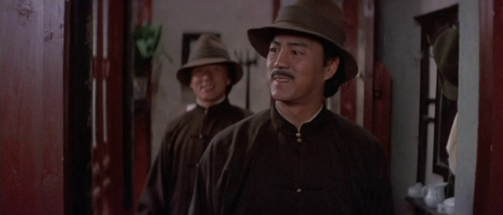Screenshot_image1-The-Legend-of-Drunken-Master-1994.jpg