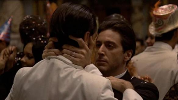 The_Godfather_Part_II_I_Know_It_Was_You.jpg